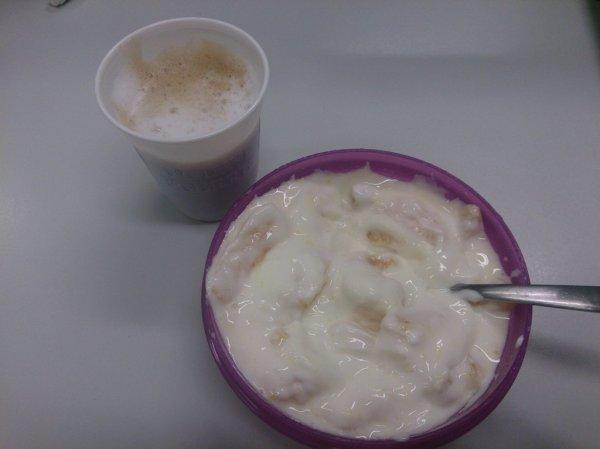 dag 14 ontbijt2